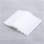 "3,000 Pack of 4-1/2"" x 5/32"" Sticks"