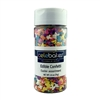 Mixed Easter Edible Confetti Candy Sprinkles spring animal 78-11200
