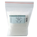 Food Grade Paraffin Wax Beads