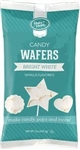 Make 'n Mold Pure White Vanilla Flavored Candy Melts - 2 Pound Bag