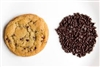 Guittard Semisweet Mini Chocolate Chips - One Pound