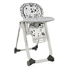 Chicco Polly Progress Highchair Anthracite