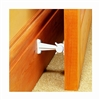 Clippasafe Door Catches (2 pack)