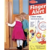 Clippasafe Finger Alert Strips