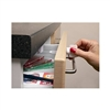 Clippasafe 2 Easy-Fit Magnetic Cupboard & Drawer Locks