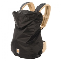 Ergobaby Raincover for Carrier