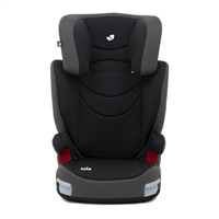 Joie Trillo Group 2/3 Car Seat