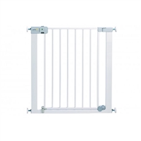 Safety 1st Auto Close Metal Gate