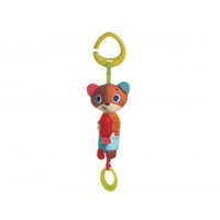 Tiny Love Isaac Wind Chime
