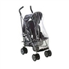 BR Baby Universal Stroller Raincover