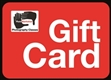 Photo class Gift card
