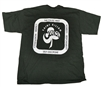 The Celtic Way Classic T-Shirt
