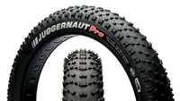 Tire, Juggernaut, Fat Tire, Juggernaut Pro