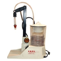 Enolmatic Vacuum Bottle Filler