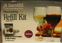 Vino JR Refill BarrelKit