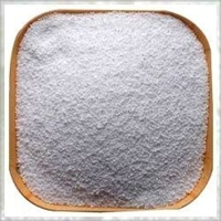 POTASSIUM CASEINATE POWDER