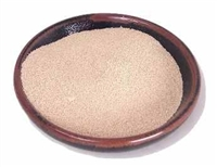 Lallzyme Ex-Powder