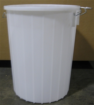 20 GAL FERMENTER ONLY