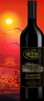 Lake Ridge Cabernet Sauvignon