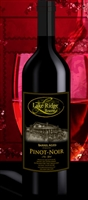 Lake Ridge Pino Noir