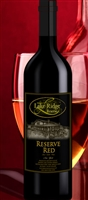 Lake Ridge Reserve Red