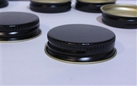 38 MM Metal Screw Cap