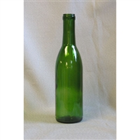 Burgundy 375ml Bottle
