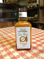Rice Wine Vinegar