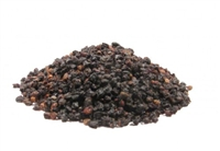 ELDERBERRIES (DRIED)