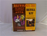 Brewology 201 Refill Kit