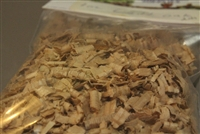 FRENCH OAK CHIPS-Med.