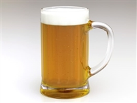 BEERMAKING CLASS DEMO THURS, JAN 23, HILTON