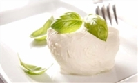 MOZZARELLA CLASS DEMO. SAT. JULY 13, 3:30PM