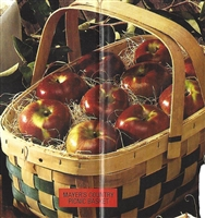 Mayer's Country Picnic Basket