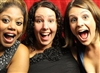Photo Booth Rentals Inland Empire