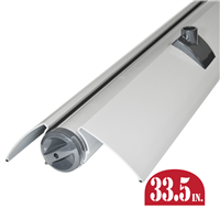 Passade Magnetic 33.5"
