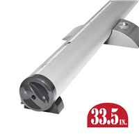 DiBase Magnetic 33.5"