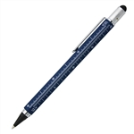 Monteverde Ink Ball Tool Pen - Blue