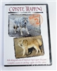 Mark June - Coyote Trapping with Mark June II DVD