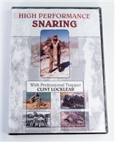 High Performance Snaring