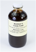Murray's Coon Pone