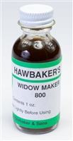 Hawbaker's Widow Maker Lure 800