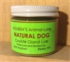 Houben's Natural Dog Coyote Gland Lure