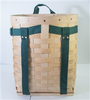 Trapping Basket