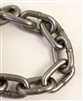 Heavy Duty Straight Link Chain