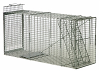 Large Safeguard Box Trap 52848