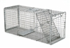 Professional Safeguard Box Trap 54130