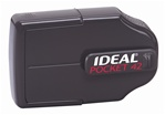 "Ideal Pocket 42 Self Inking Stamp 1-5/8"" x 1-5/8"""