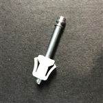 Adjuster Screw and Plastic Nut
