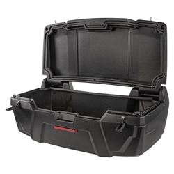 "Sportsman & Sportsman XP Rear Box  - Lock and Go System ""kit J"""